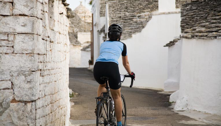 Bpli-puglia-biking-8